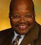 Photo of Desmond A. Baker, P.E., CEM, LEED AP, FACEC